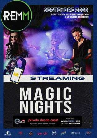 magic-poster.jpg