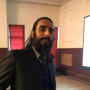 Mr. Sushant Vashsihtha.jpg