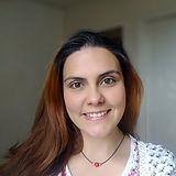 NataliaPacheco.jpeg