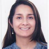 Viviana Gaviria-Foto.jpg