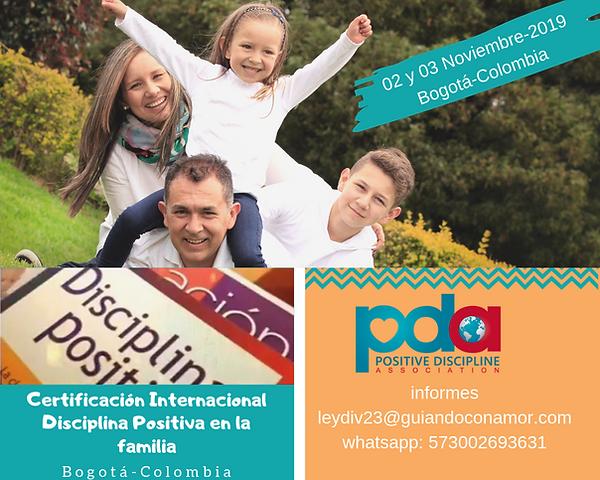 Copia_de_Certificación_(1).png