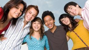 La sana adolescencia y la importancia de conocer a nuestros hijos adolescentes