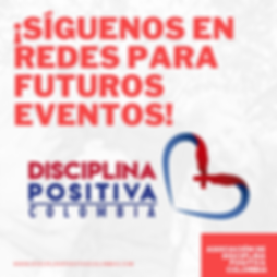 DISCIPLINA POSITIVA COLOMBIA.png