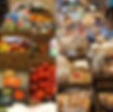food-giveaway-269x267.jpg