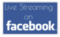 live_stream_facebook.png