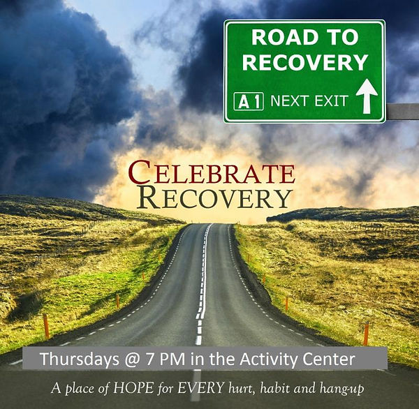 ROAD-TO-RECOVERY-LOGO-Hernaz.jpg