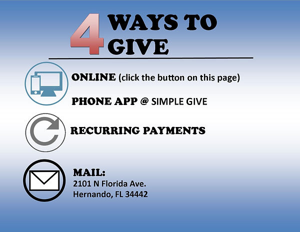 4 ways to give 1.jpg