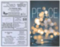 12-08-19 Bulletin Cover.jpg