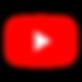 Youtube-512.webp