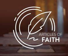 articles of faith.jpg