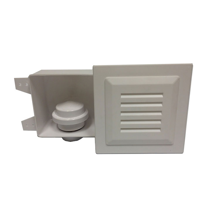 PT-Box