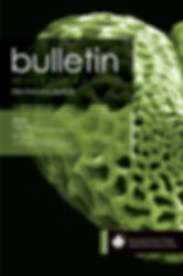 MSC Bulletin 2011.jpg