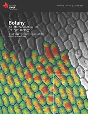 Botany_cover%20lr_edited.jpg