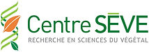 CentreSeve-Logo-Mars2015-Final_edited.jp
