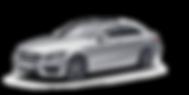 2017-Mercedes-Benz-C-Class-Sedan.png