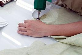 宍粟| 着物| 振袖| クリーニング|
