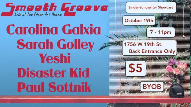 Smooth Groove Oct. 19th.png