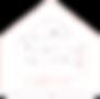 Logo Echafaudage CMJN - adherent_v2 - bl