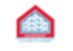 Logo Echafaudage CMJN - adherent_v2.png