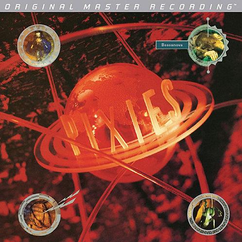 The Pixies - Bossanova (LP)