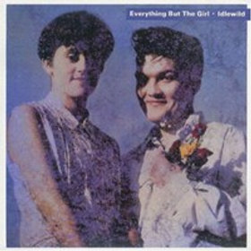 Everything But the Girl - Idlewild (LP)