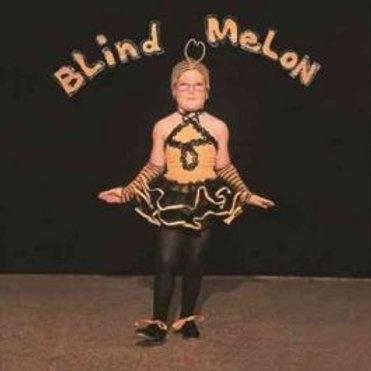 Blind Melon - Blind Melon (LP)