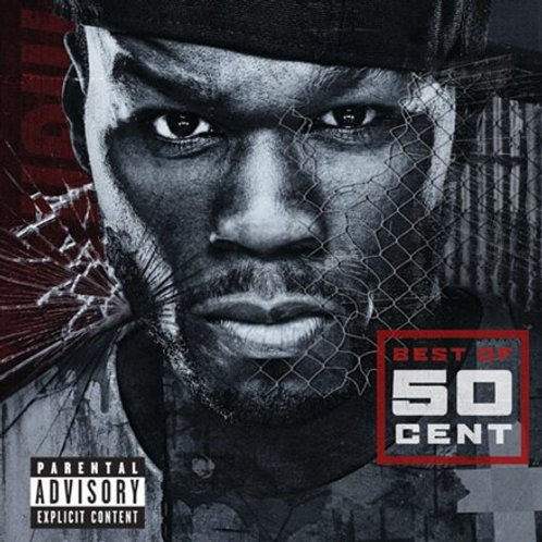 50 Cent - The Best Of