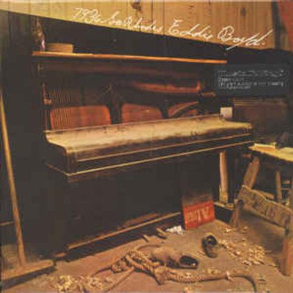 Eddie Boyd & Fleetwood Mac (LP)