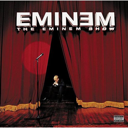 Eminem - The Eminem Show (2 LP)