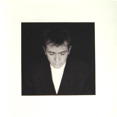 Peter Gabriel–Shaking The Tree (Sixteen Golden Greats)(CD)