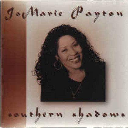Jo Marie Payton–Southern Shadows(CD)