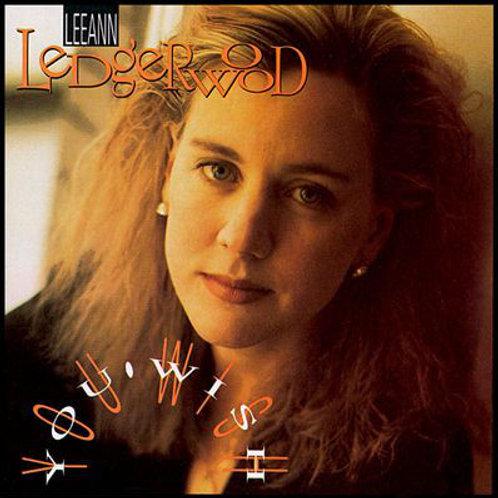 LeeAnn Ledgerwood–You Wish(CD)
