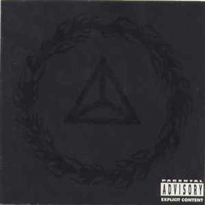 Mudvayne – The End Of All Things To Come CD