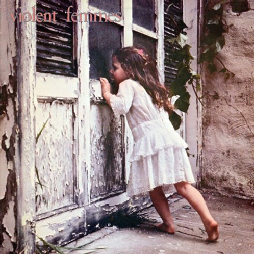 Violent Femmes - Violent Femmes: 30th Anniversary Edition [Explicit Content] (L.