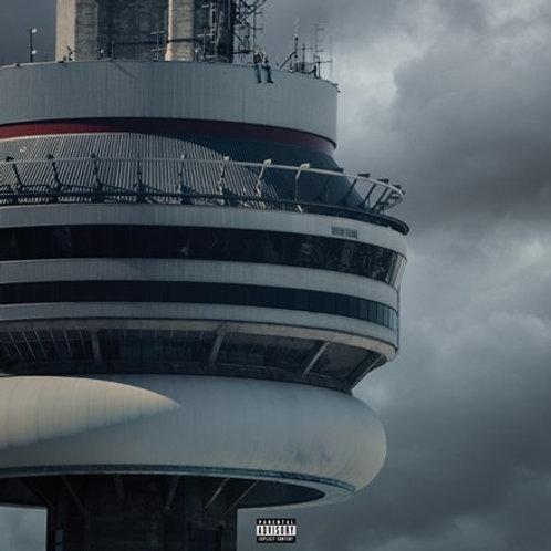 Drake - Views (LP)