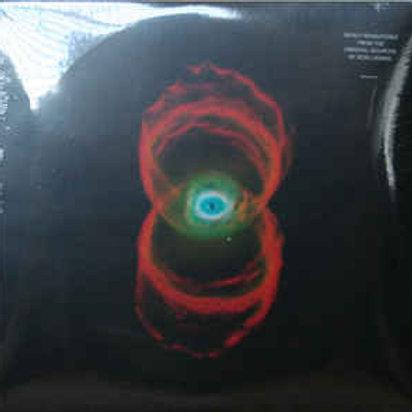 Pearl Jam - Binaural (150g Vinyl)2LP