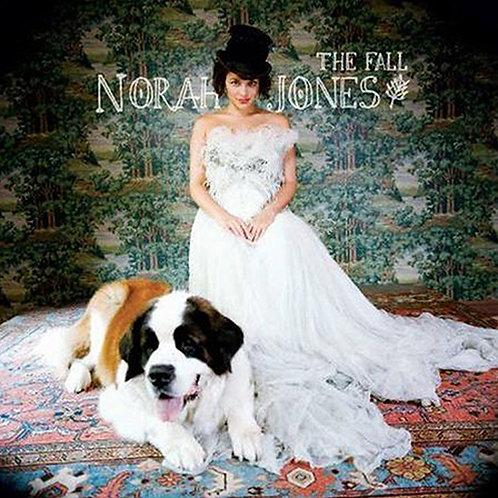 Norah Jones - The Fall (LP)