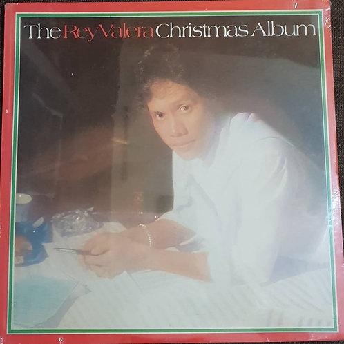 The Rey Valera Christmas Album (LP)