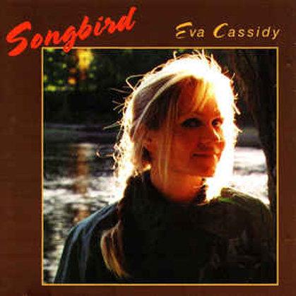 Eva Cassidy – Songbird CD