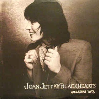 Joan Jett And The Blackhearts – Greatest Hits