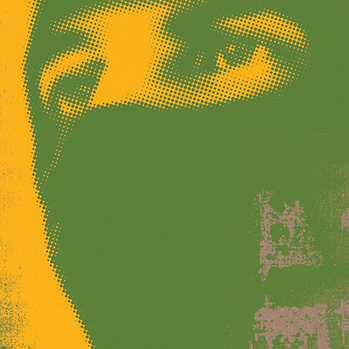 Thievery Corporation - Radio Retaliation (LP)
