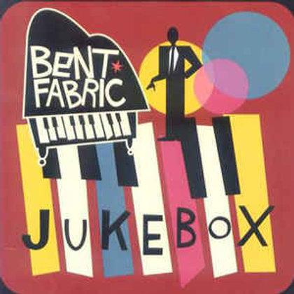Bent Fabric–Jukebox(CD)