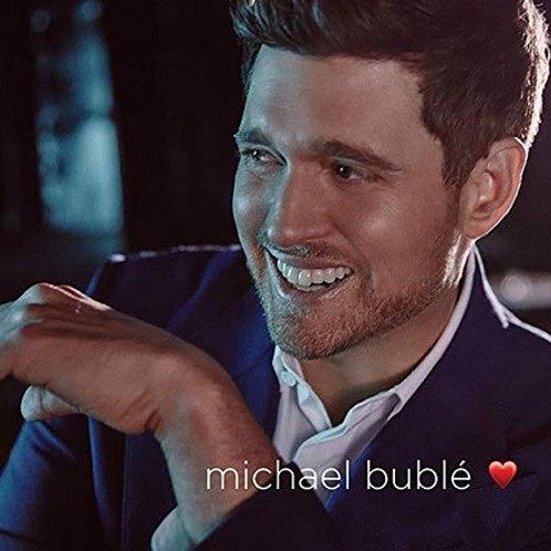 Michael Buble - Love
