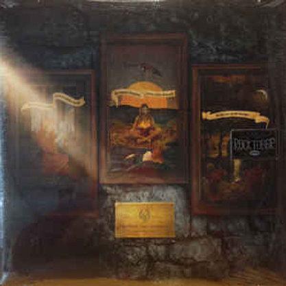 Opeth – Pale Communion (LP)