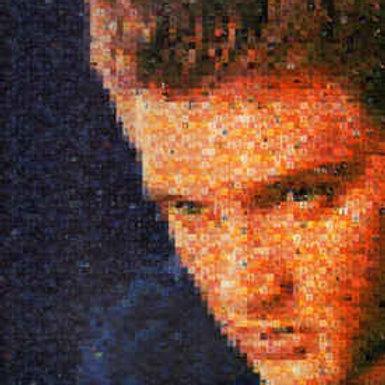 Elvis Presley – Artist Of The Century CD