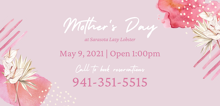 mothersday web 2021.png