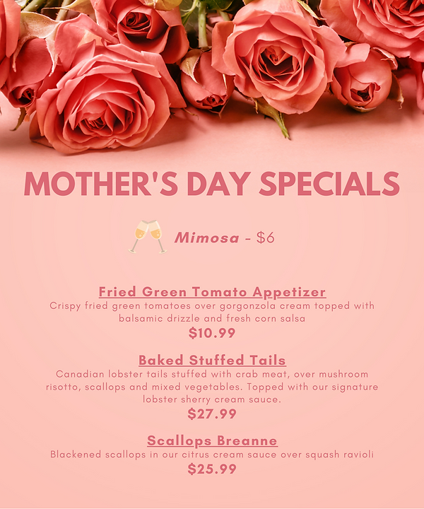 mothers day specials web.png