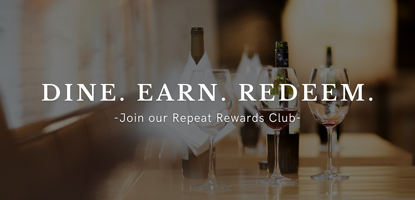 repeat-rewards-web.png