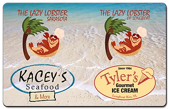 The Lazy Lobster Gift Card.png