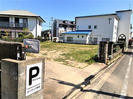 駐車場 (2).jpg